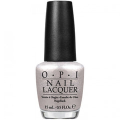 OPI Nail Lacquer - Girls Love Diamonds