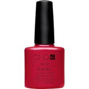 CND Shellac - Hollywood (7.3ml)
