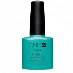 CND Shellac - Hotski To Tchotchke (7.3ml)
