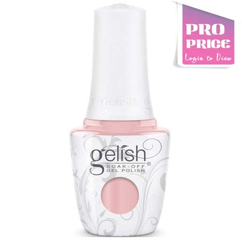 Gelish - I Feel Flower-ful (15ml)