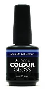 Artistic Colour Gloss - Sovereign