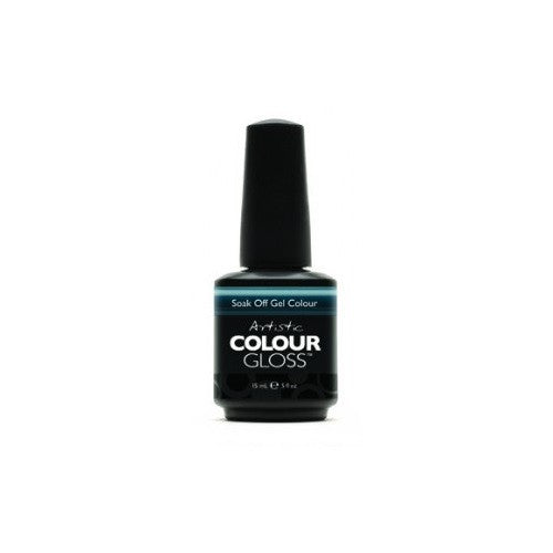 Artistic Colour Gloss - Imperial