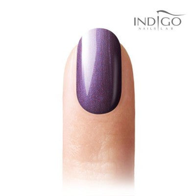 Indigo Nails Gel Polish - Already Famous (5ml or 10ml)