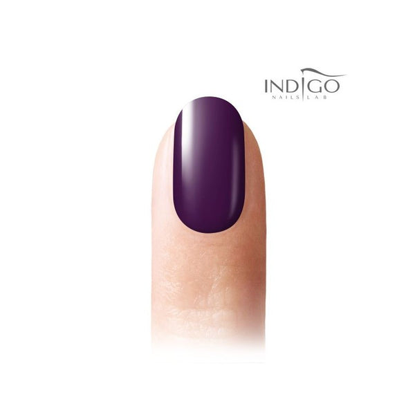 Indigo Nails Gel Polish - Fame (5ml or 10ml)