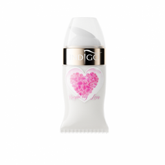Indigo Nails Hand Cream - Raspberry Love (30ml)