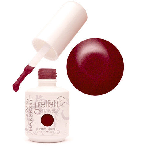 Gelish - Just In Case Tomorrow Never Comes (15ml)