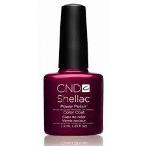 CND Shellac - Masquerade (7.3ml)