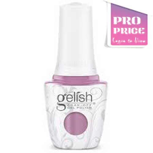 Gelish - Merci Bouquet (15ml)