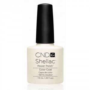 CND Shellac - Mother Of Pearl (7.3ml)