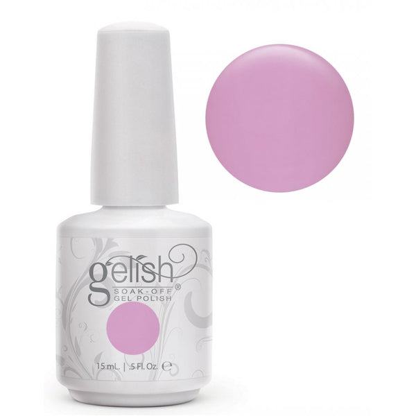Gelish - All Haile The Queen (15ml)