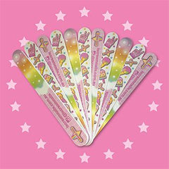 I-Scream-Nails Nail File
