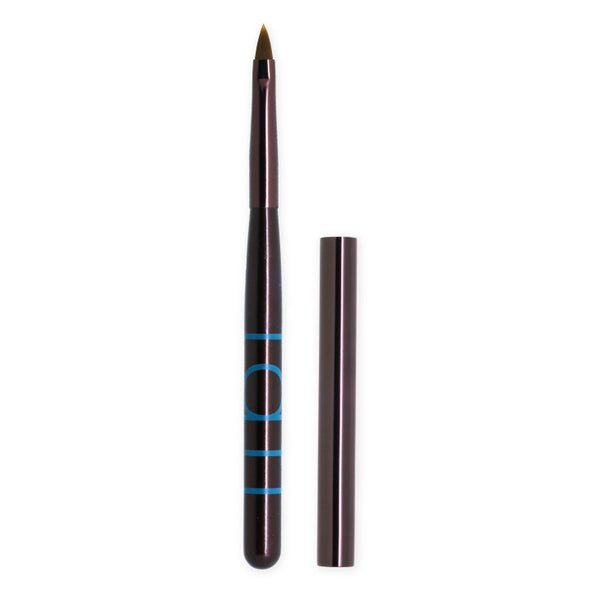 TATI Artchocolat - Blue Brush