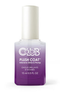 Color Club - Intensive Shine & Plump