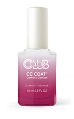 Color Club - Correct & Conceal