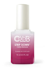 Color Club - Cuticle Remover