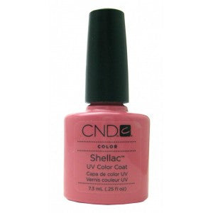 CND Shellac - Rose Bud (7.3ml)
