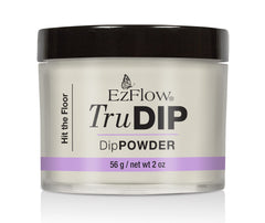 EzFlow TruDIP Hit The Floor Powder (56g)