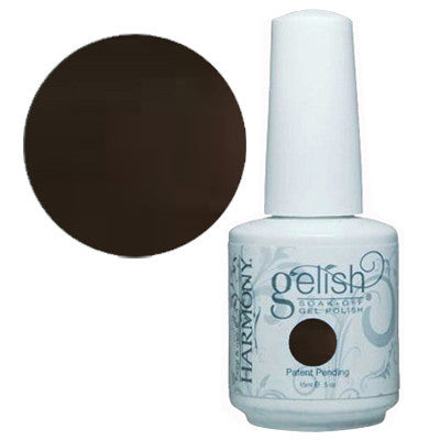 Gelish - Strut Your Stuff (15ml)