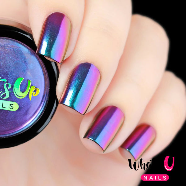 Whats Up Nails Dream Powder