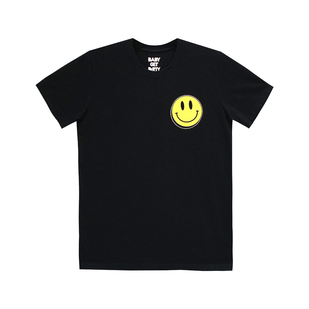 KEEPING ANYTHING FUN BOYS STANDARD TEE