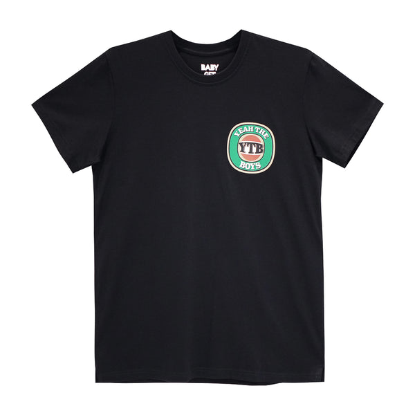 YTB FROTHY BOYS STANDARD TEE