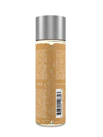 JO H2O - Butterscotch - Lubricant 2 Oz / 60 ml