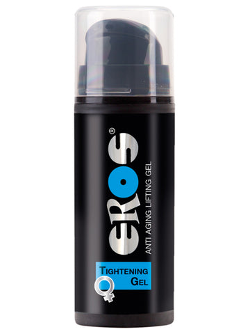 Eros Anti Aging Lifting Tightening Gel 30mL