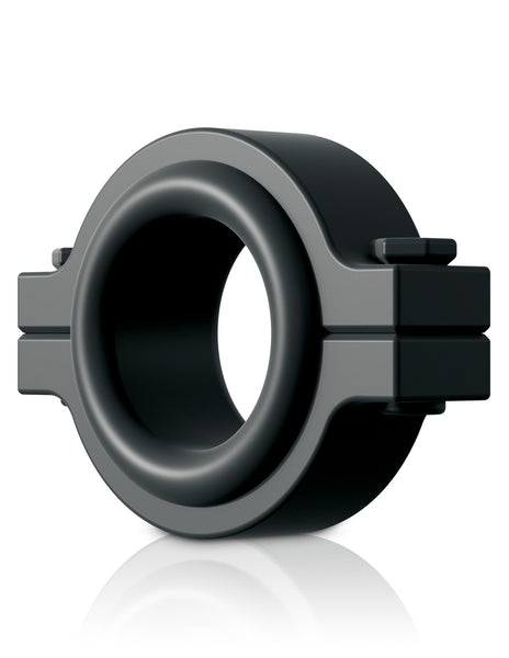 CONTROL BY SIR RICHARDS PIPE CLAMP SILICONE C-RING