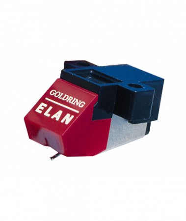 Goldring Elan Cartridge