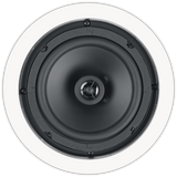 RBH Sound A-600 In-Ceiling Speaker