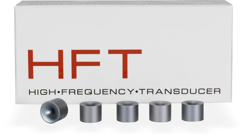 Synergistic Research HFT High Frequency Transducer