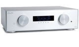 AVM Evolution PA 5.2 Preamplifier