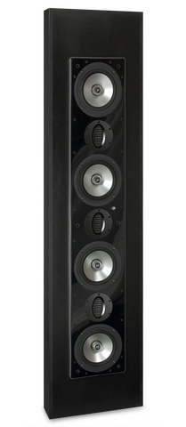 RBH Sound SI-6100R In-Wall Speaker