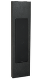 RBH Sound SI-663R In-Wall LCR Speaker