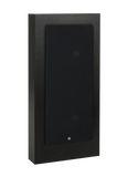 RBH Sound SI-760R In-Wall Speaker