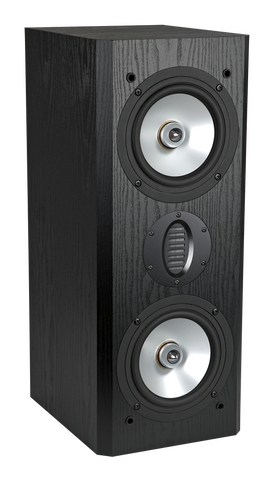 RBH Sound SI-770R Built-In LCR Speaker