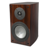 RBH Sound SV-61 Bookshelf Speaker