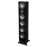 RBH Sound SV-6500 Tower Speaker