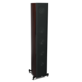 RBH Sound SV-6500R Tower Speaker