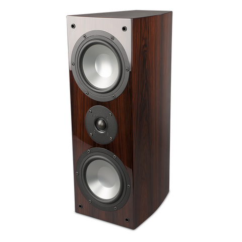 RBH SV-661 Left/Right Main Speakers