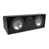RBH Sound SV-661C Center Channel Speaker