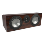 RBH SV-661C Center Speaker