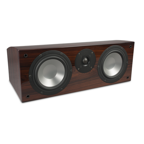 RBH Sound SV-661C Center Speaker