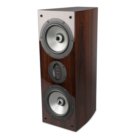 RBH Sound SV-661R Left/Right Main Speaker