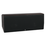 RBH Sound SV-821CR Center Channel Speaker