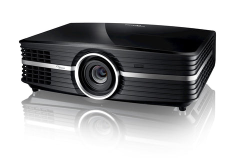 Optoma UHD60 Home Projector
