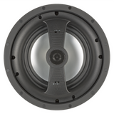 RBH Sound VM-815 In-Ceiling Speaker