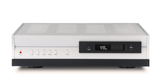 VTL TP 6.5 Signature Phono Preamplifier