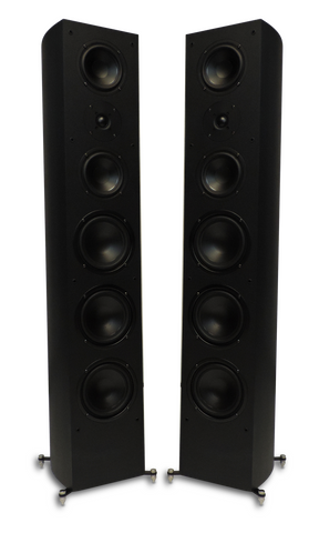 RBH Sound R-55 Tower Speaker