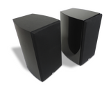 RBH Sound R-5E Bookshelf Speaker